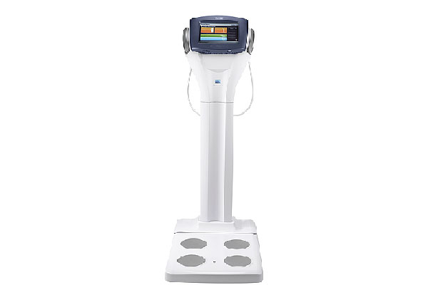 MC-980MA plus Multi Frequency Segmental Body Composition Monitor